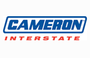 Cameron Interstate