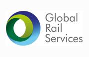 Global Rail