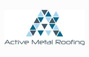 Active Metal Roofing