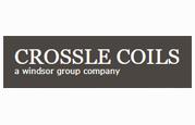Crossle Coils
